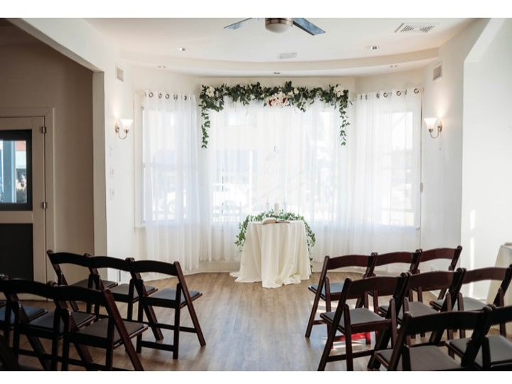 Tmx Photo Mar 07 4 04 22 Pm 51 992053 157609446817206 Long Branch, New Jersey wedding venue