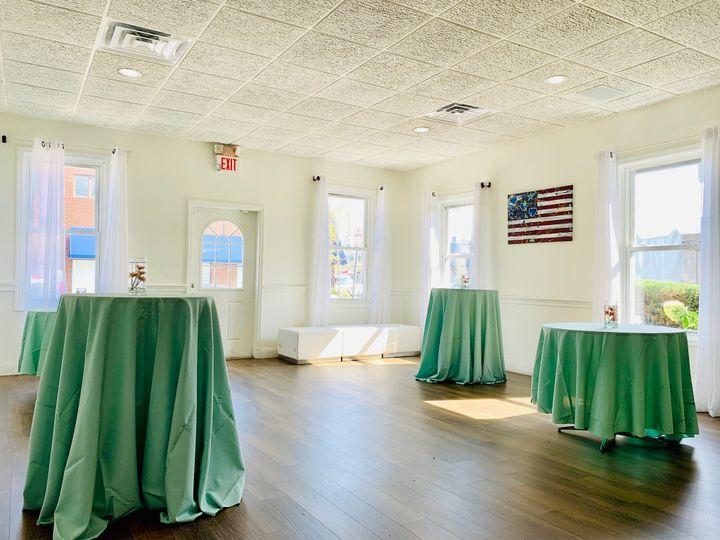 Tmx Photo Sep 28 2 03 32 Pm 51 992053 157609614632755 Long Branch, New Jersey wedding venue