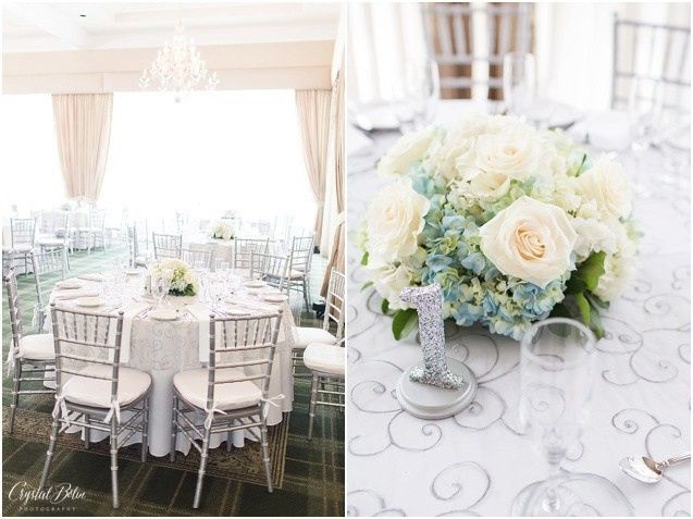 800x800 1466543273461 centerpiece crystal bolin photography2126