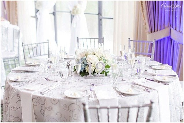 single centerpiece crystal bolin photography2124