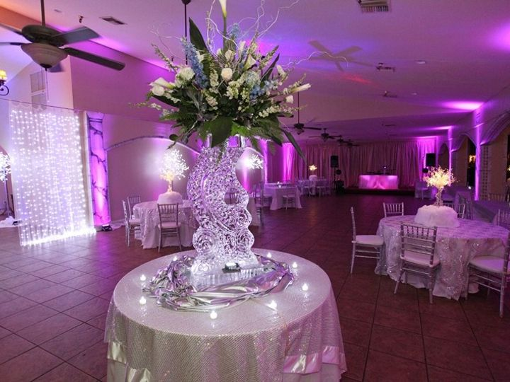 Tmx 1485798665651 3 1 La Place wedding venue