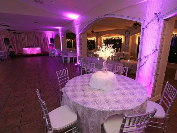 Tmx 1485798692562 7 La Place wedding venue