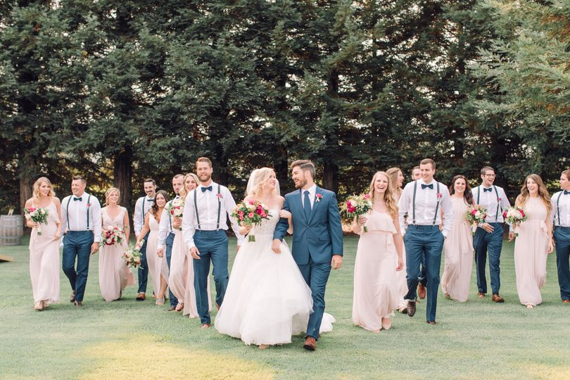 leanne clint trentadue wedding portraits courtney stockton photography 197 51 1013053