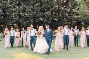 SWOON Wedding Planning