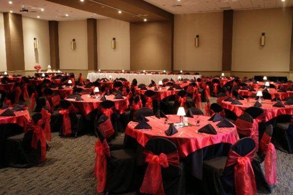 Tmx 1323447709935 1166916363840193815630956693828978314037491n Austin, TX wedding venue