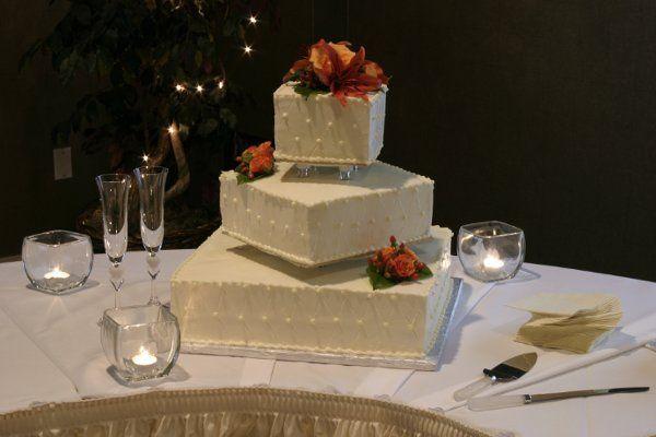 Tmx 1337032213731 IMG3691 Austin, TX wedding venue