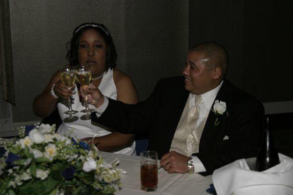 Tmx 1337032322412 IMG3879 Austin, TX wedding venue