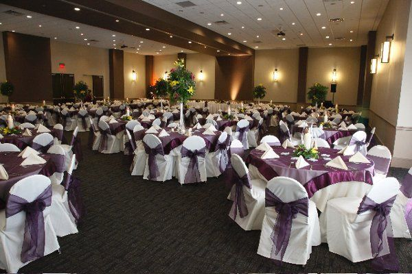 Tmx 1337032407848 MG0234 Austin, TX wedding venue