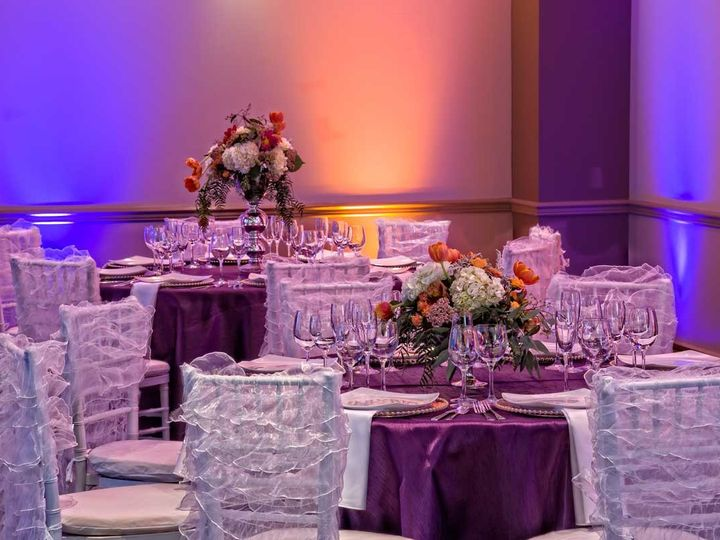 Tmx 1508263840528 Img64902w Austin, TX wedding venue
