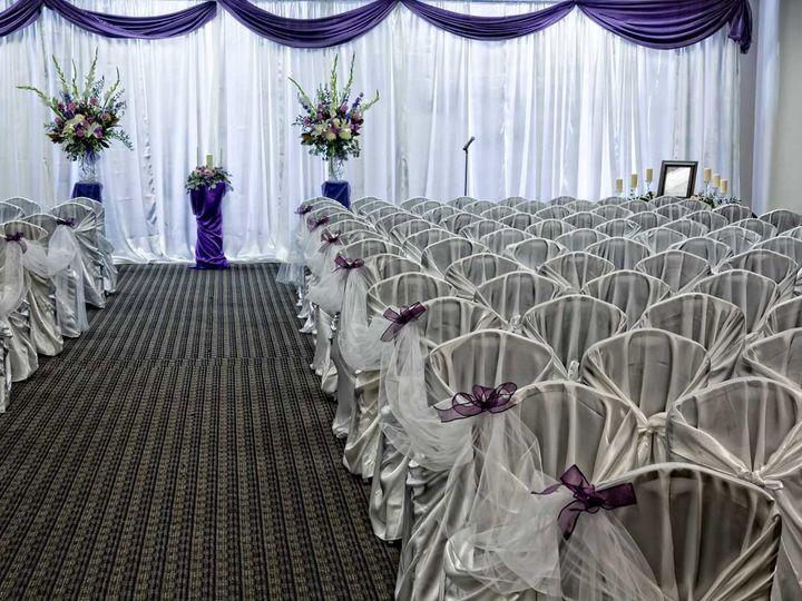Tmx 1508263858530 Img6154w Austin, TX wedding venue
