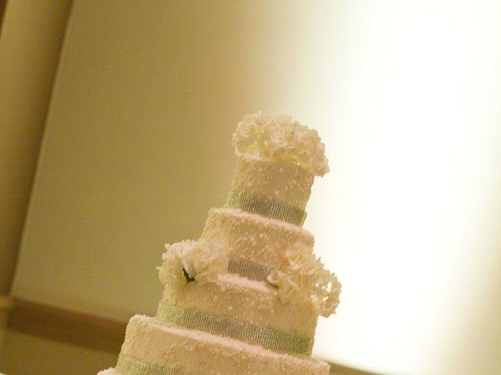 Tmx 1508263954482 435 Austin, TX wedding venue