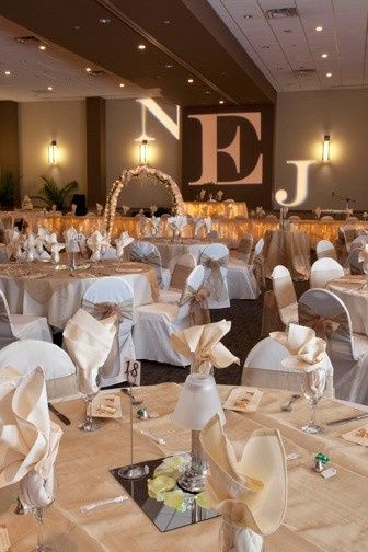 Tmx 1508263967057 Nej Austin, TX wedding venue