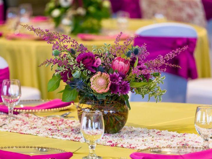 Tmx 1526651721 E44da60399db2571 IMG 8397 2 Austin, TX wedding venue