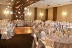 Red Oak Ballroom - Austin image
