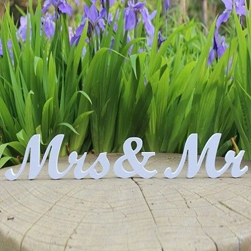 Tmx 1501780567306 Htb1g5ugpvxxxxc7xfxxq6xxfxxxp Henderson wedding jewelry