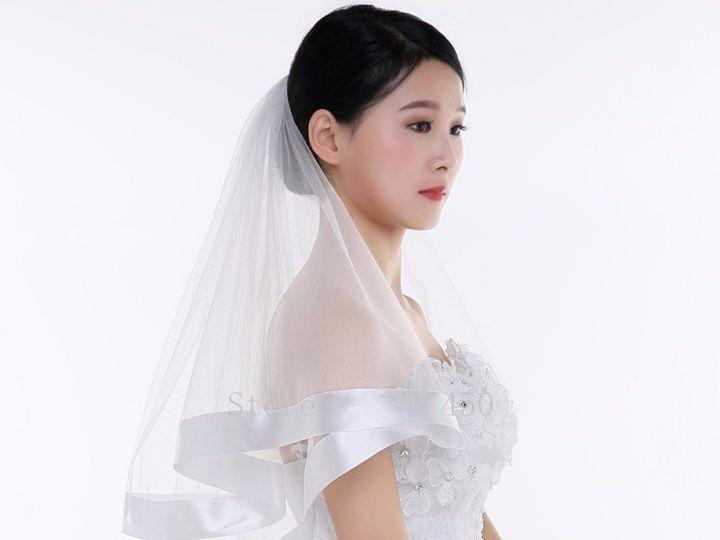 Tmx 1501780662540 Htb1z1l7oxxxxxc2xfxxq6xxfxxxw Henderson wedding jewelry