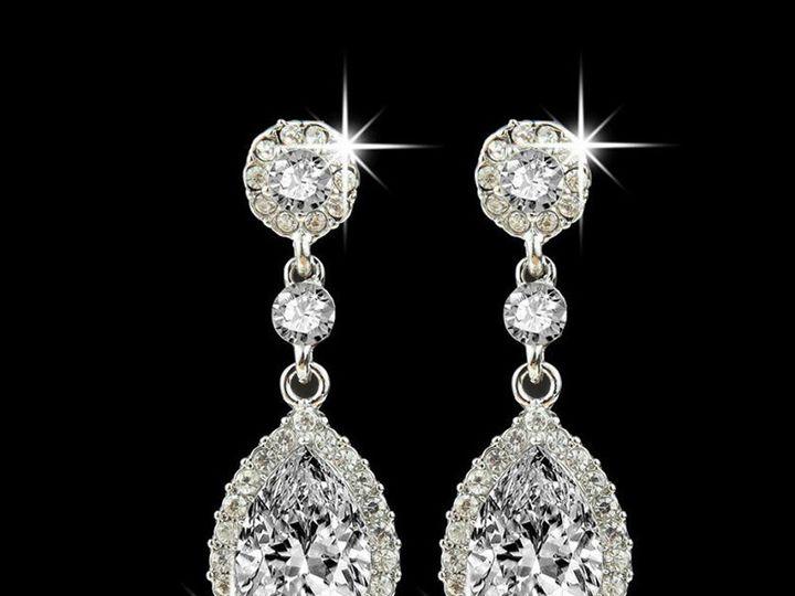 Tmx 1501780707846 Htb12djmofxxxxxuafxxq6xxfxxxw Henderson wedding jewelry