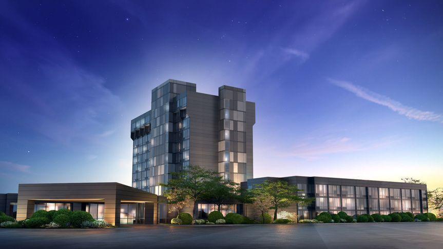fe4fbcbaf7974177 1507299097565 hotel 1