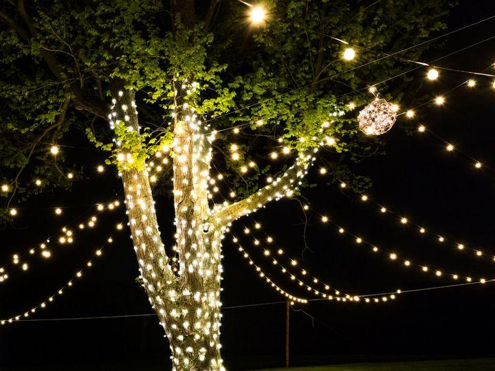 Tmx 1495035823448 Untitled Design 7 Middleton, WI wedding eventproduction