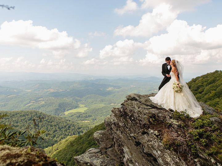 Tmx 1380333894815 1207211719 Boone, NC wedding venue