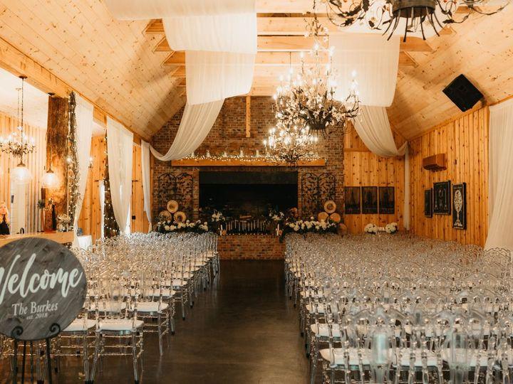 Tmx 1537374076 De60405cbc954191 1537374074 4291ad0711e929d5 1537374070778 1 146 Boone, NC wedding venue