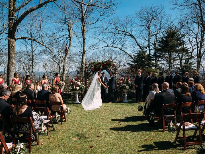 Tmx 1537377027 D2d9733805e1d7b8 1537377024 738caf628669fd8e 1537377021019 11 0286Jenn And Shan Boone, NC wedding venue