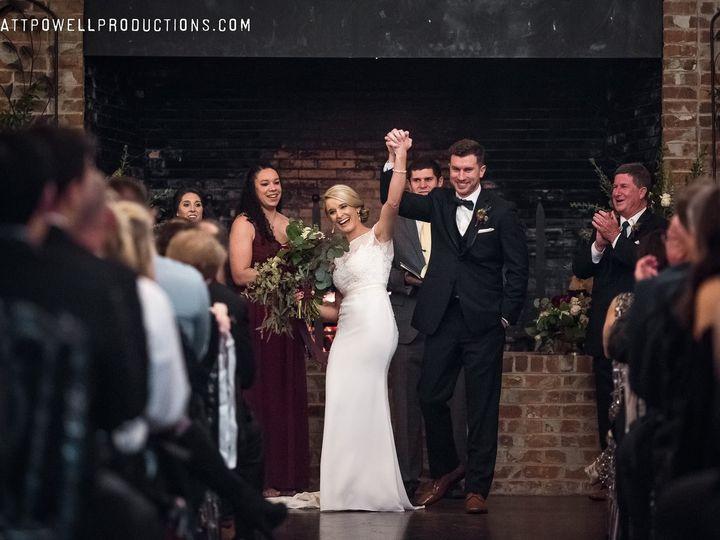 Tmx 279 1728w Matt Powell Productions 51 384053 157531056655533 Boone, NC wedding venue