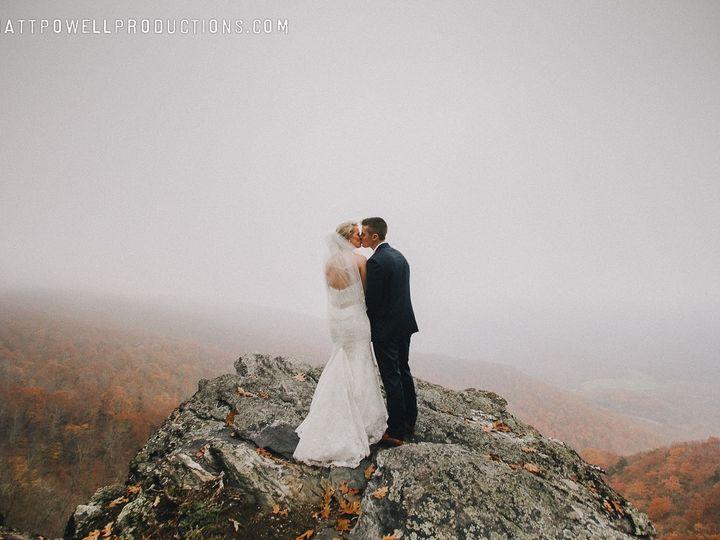 Tmx 406 1509w Matt Powell Productions 51 384053 157531056412669 Boone, NC wedding venue
