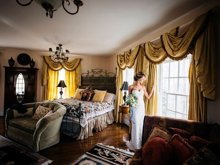 Tmx Anp 6723 51 384053 157531058739843 Boone, NC wedding venue