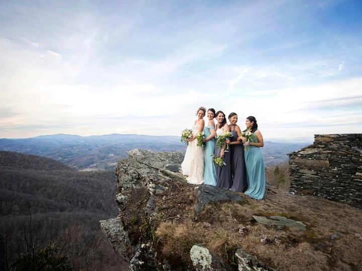 Tmx Anp 7079 51 384053 157531059989353 Boone, NC wedding venue