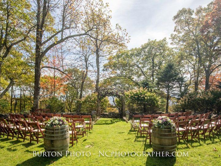Tmx Burtonphotoborgbeamwed 004 51 384053 157531065437738 Boone, NC wedding venue