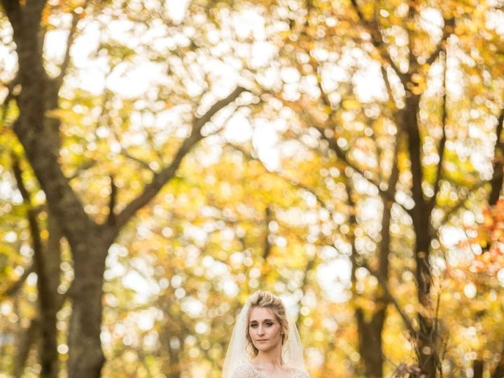 Tmx Burtonphotoborgbeamwed 262 51 384053 157531062269130 Boone, NC wedding venue