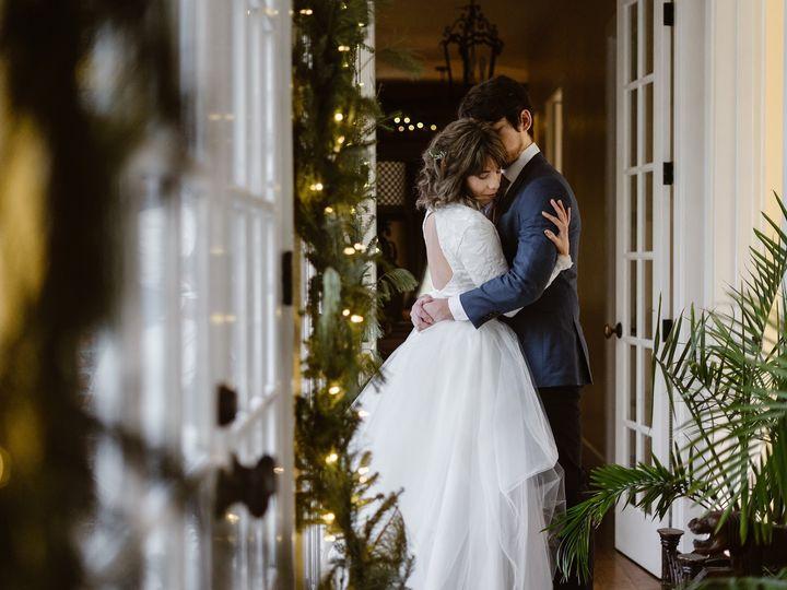 Tmx Christmas At Twickenham Brs Boone Nc 1 2 51 384053 157531063244428 Boone, NC wedding venue