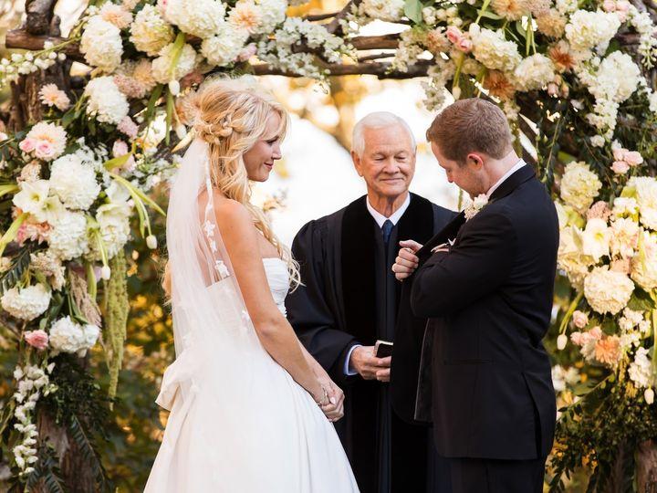 Tmx Cobb 428 51 384053 157531064812581 Boone, NC wedding venue