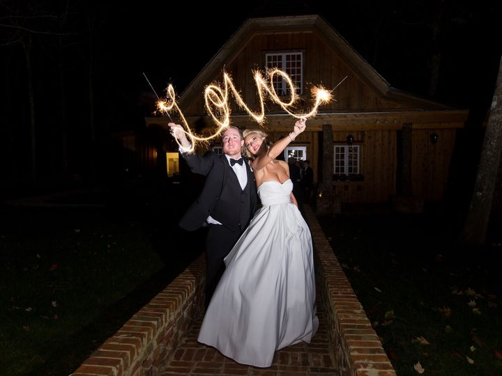 Tmx Cobb 825 51 384053 157531067896023 Boone, NC wedding venue