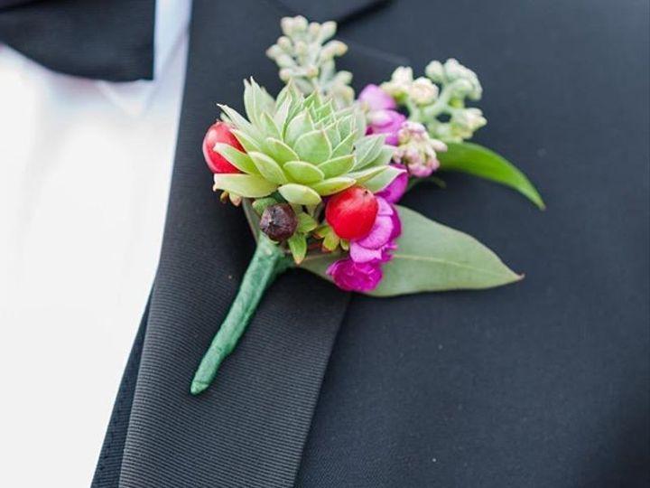 Tmx 1508268877990 2 Columbus wedding florist