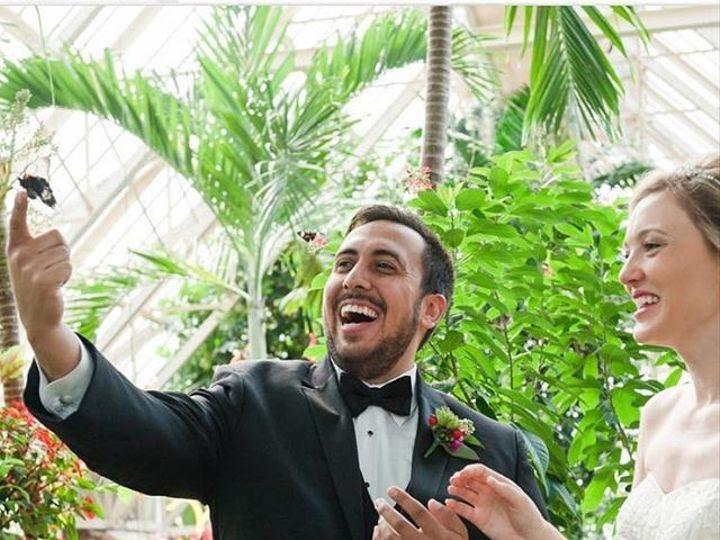 Tmx 1508268878009 1 Columbus wedding florist