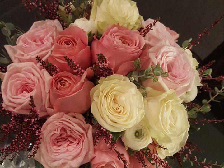 Tmx 1508268887935 3 Columbus wedding florist