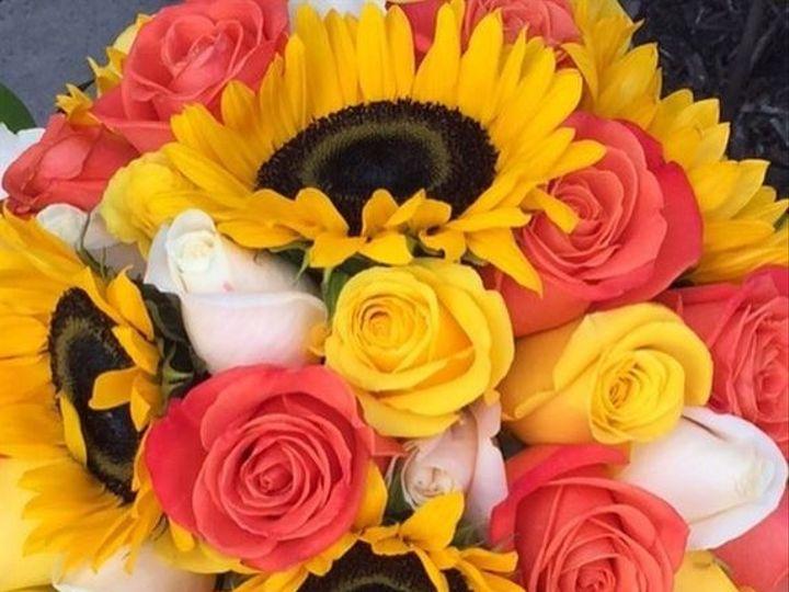 Tmx 1508268897037 4 Columbus wedding florist