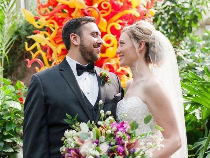 Tmx 1508268904035 5 Columbus wedding florist