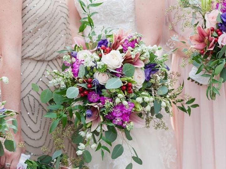 Tmx 1508268911063 6 Columbus wedding florist