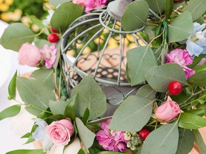 Tmx 1508268922550 8 Columbus wedding florist