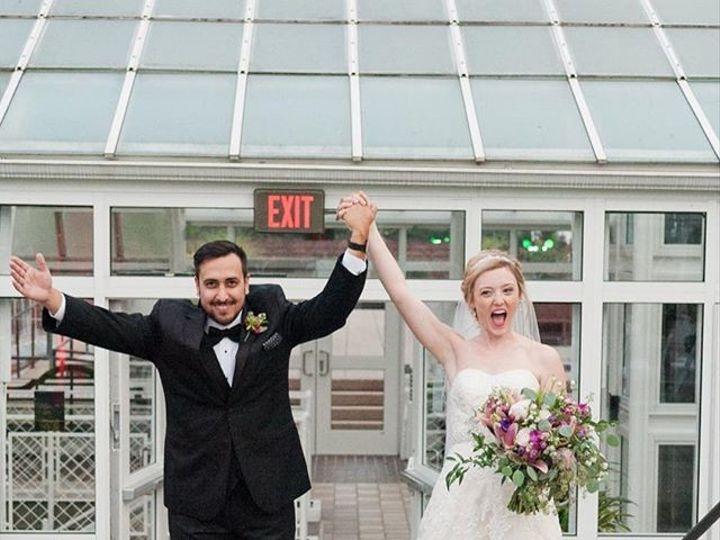 Tmx 1508268934571 10 Columbus wedding florist
