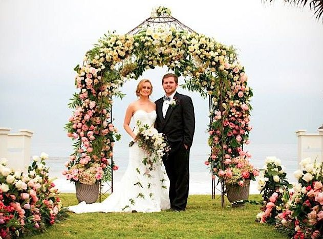 Tmx 1508268948055 12 Columbus wedding florist