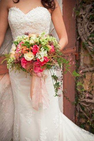 Tmx 1508268957193 13 Columbus wedding florist