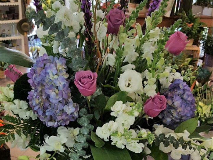Tmx 1508269431327 14 Columbus wedding florist
