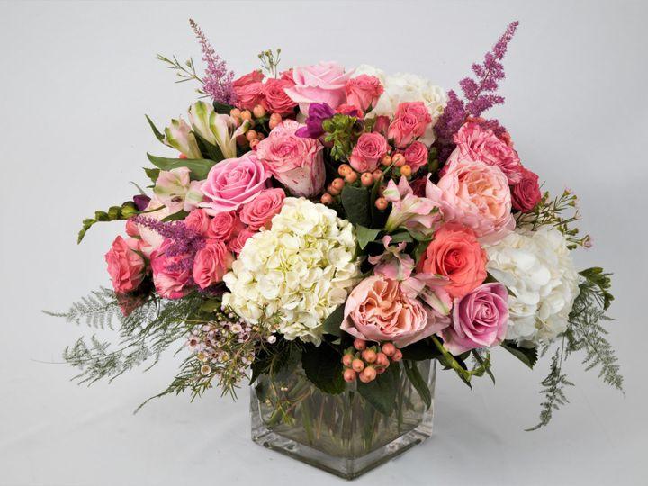 Tmx 1510954642779 Cube 2 Columbus wedding florist
