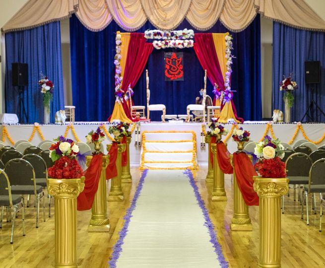 ceremony decoration2 51 1994053 162342876226012