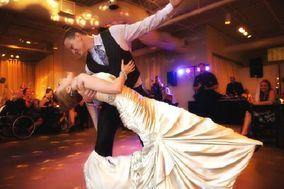 Michael Lauren Weddings