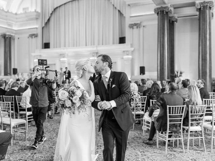 Tmx Brianjplinds 51 1015053 Milwaukee, WI wedding dj